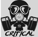 Critical Capaccio